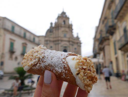 Vivere allestero: 25 cose che ti rendono felice quando torni in Italia